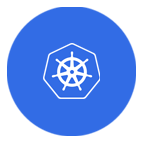 Kubernetes-Clusters